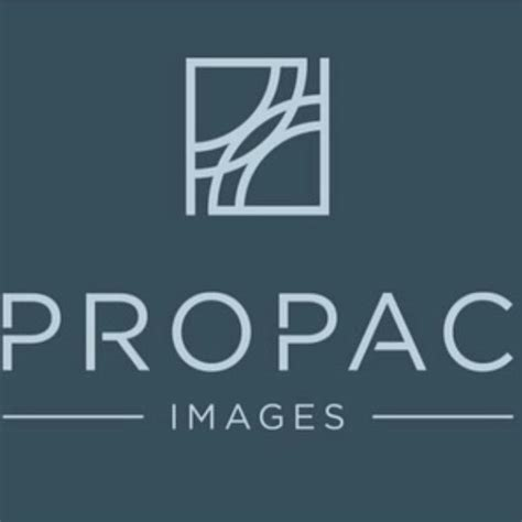 Propac Images Inc
